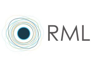 Rml Industries Company Bell
