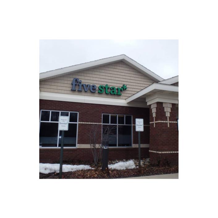 Bell Creative, Marketing, and Design Grand Rapids