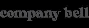 Company Bell